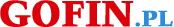 Gofin_Logo