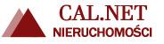 Cal.Net Nieruchomości S.C. Zarządzanie nieruchomościami